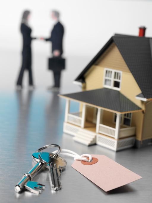 Mortgage broker cover letter. Realizingvoice.ga