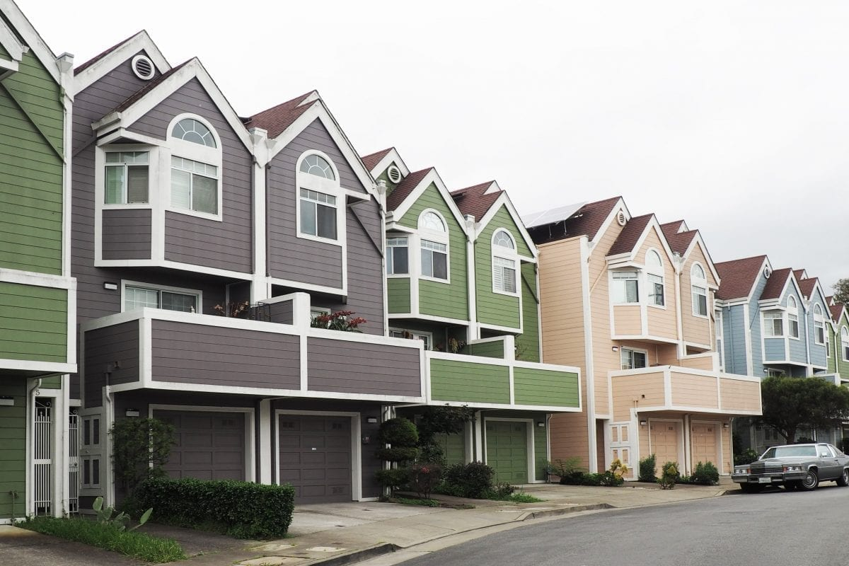 Tips for House Hunters: Common Rental Scams and How to Avoid Them