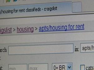 rental-properties-baltimore-craigslist
