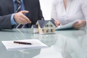 tenant-manual-property-management-baltimore
