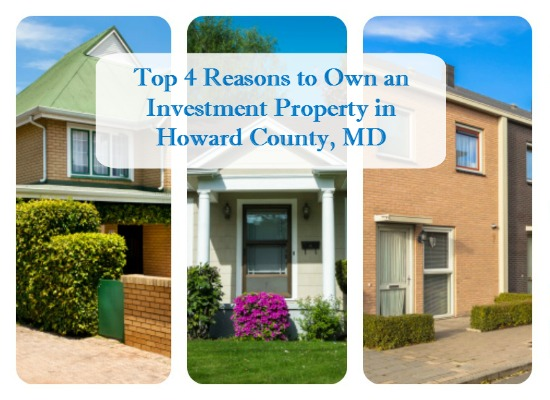 bay-management-howard-county-property-management-benefits