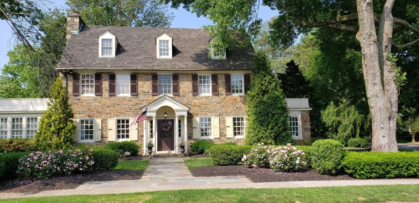 Top 4 Benefits of Owning an Investment Property in Howard County, MD