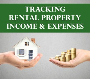 baltimore-rental-property-income