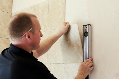 maryland-bathroom-contractor-renovating-rental-property