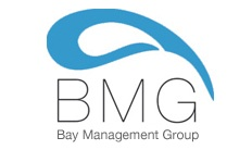 bay-management-howard-county-property-manager-logo