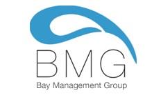 bay-management-howard-county-property-manager-logo
