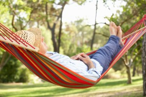 hammock-from-montgomery-county-property-management
