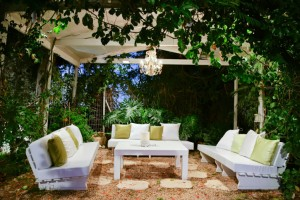 montgomery-county-rental-proprerty-backyard-with-lighting-seating