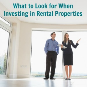 what-to-look-for-in-maryland-rental-property-1