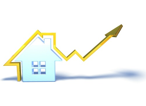 montgomery-county-property-management-improves-tenant-landlord-relationships-and-revenue