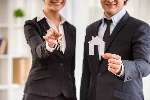 benefits-property-management-montgomery-county-md