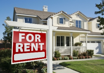 Baltimore County Home For Rent