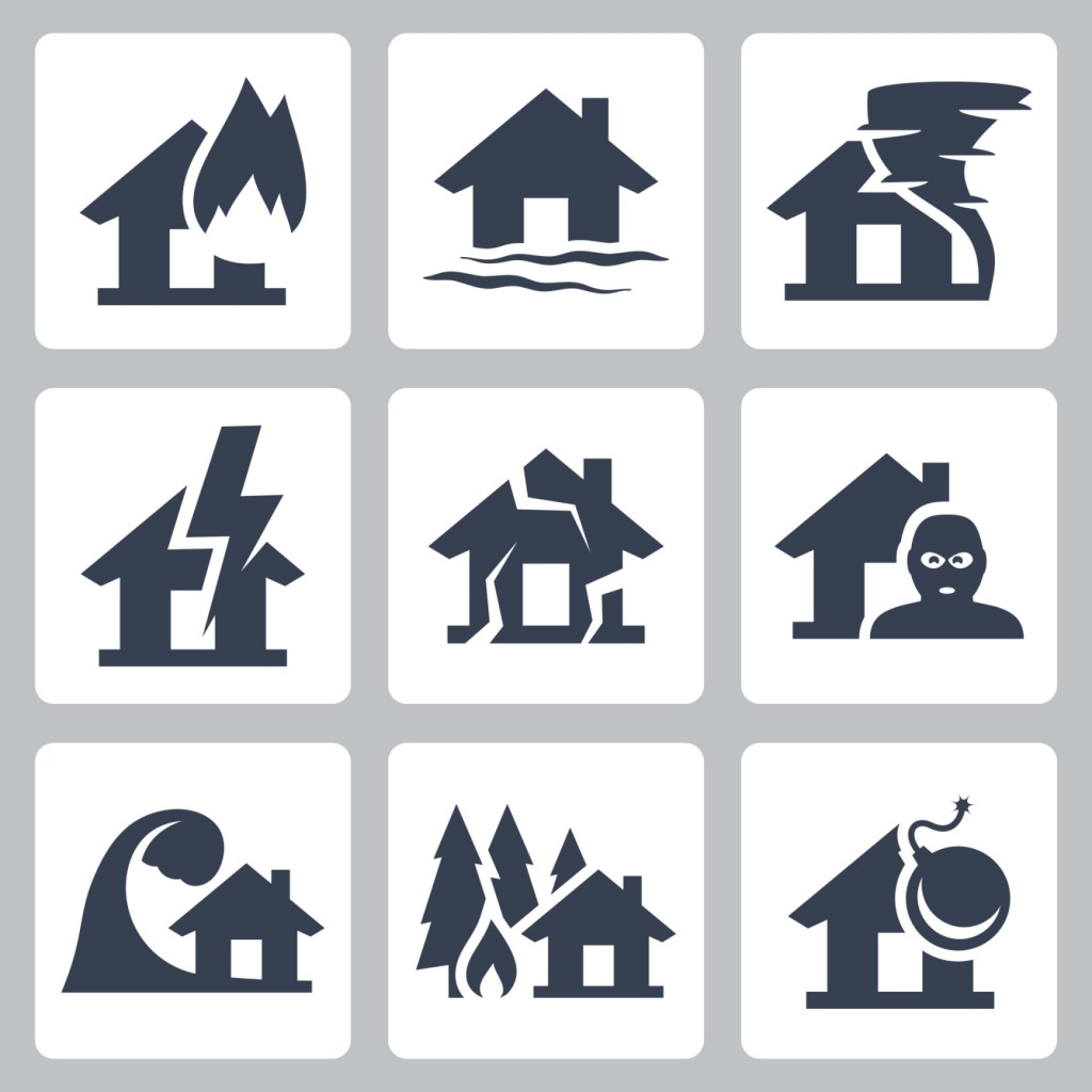 Understanding Business Interruption Insurance For Landlords