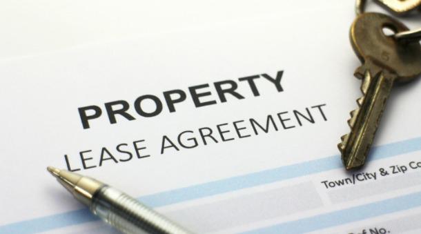 baltimore-property-management-tenant-lease-addressing-business-interruption-insurance