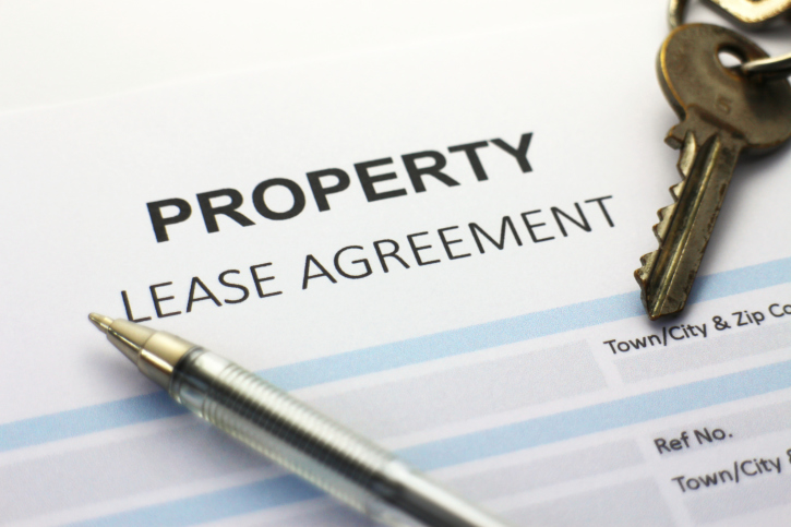 baltimore-county-property-management-tenant-lease-agreement