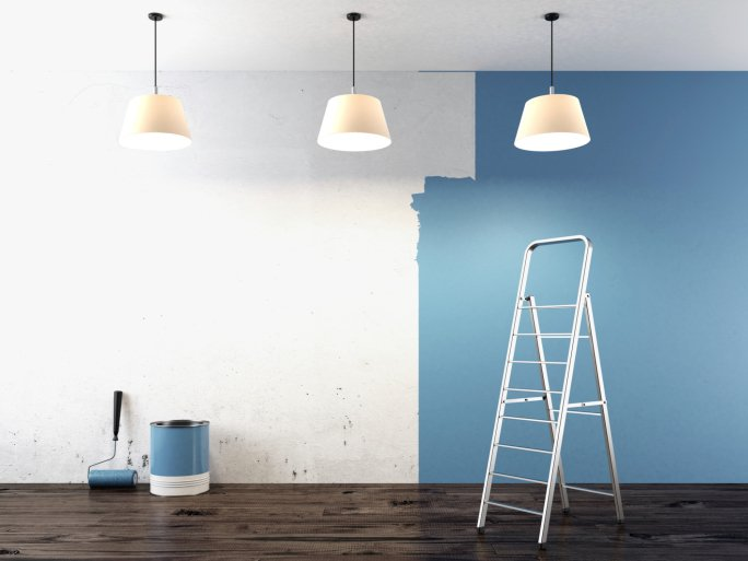 painting-howard-county-rental-property