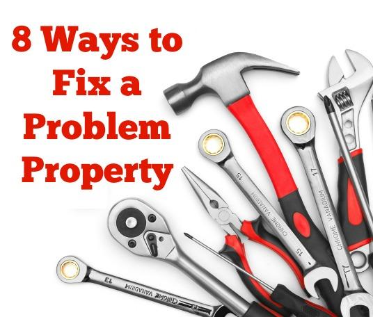 howard-county-rental-home-improvement-tools
