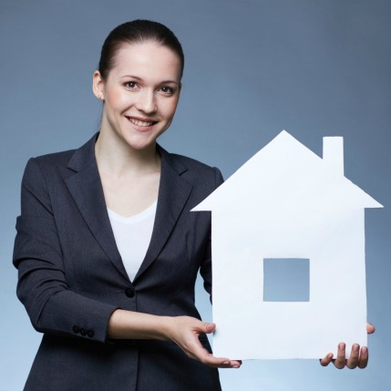 successful landlords in maryland 1