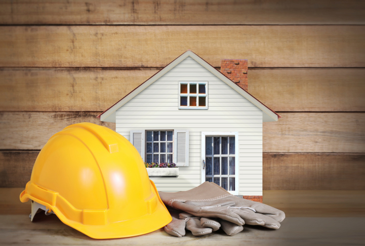 baltimore-county-property-managers-handle-maintanence