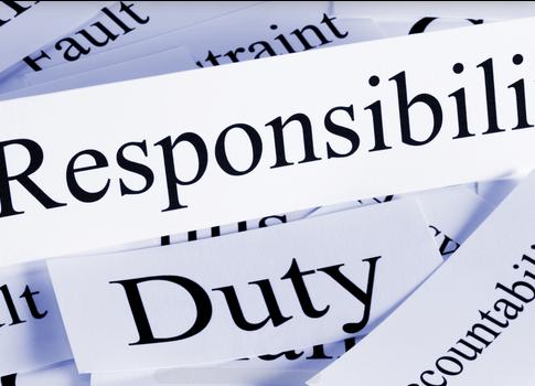 Landlord_Responsibilities