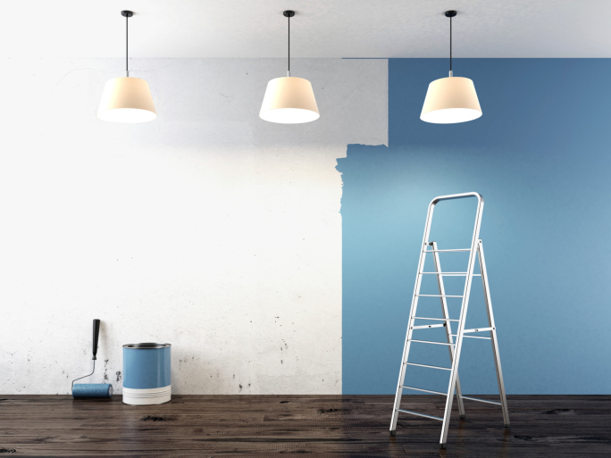 montgomery-county-property-managers-should-use-quality-paint-that-covers-well