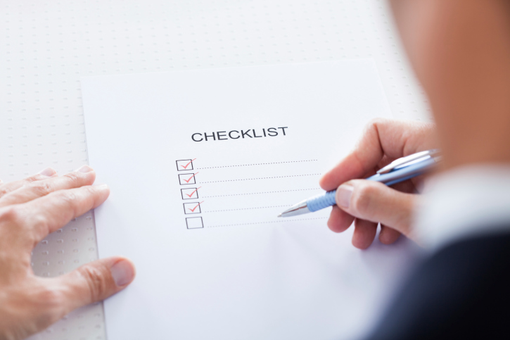 annapolis-property-manager-using-screening-process