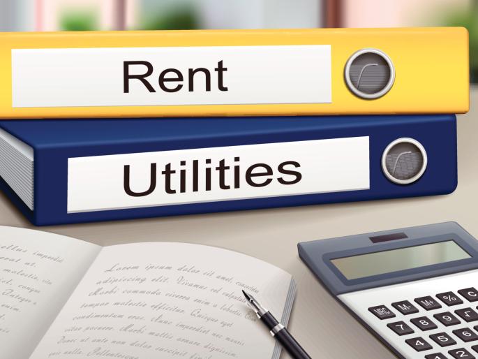 rent-utilities-binders-organization