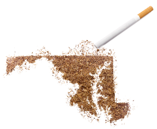 maryland-smoking-regulations-for-property-managers