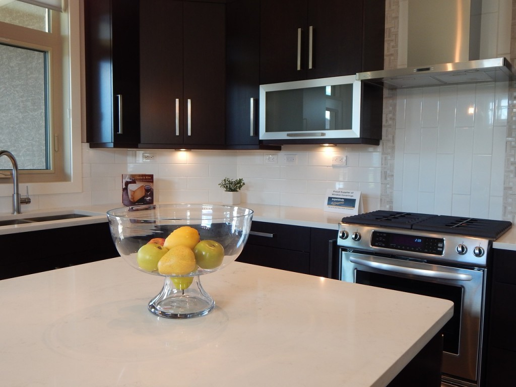 large appliance care: tips for making them last in your rental home