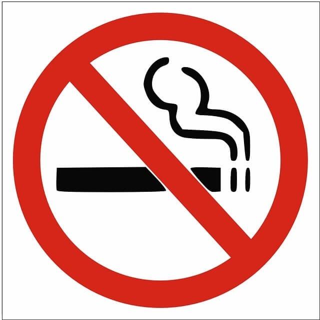 no-smoking-sign-for-maryland-tenants