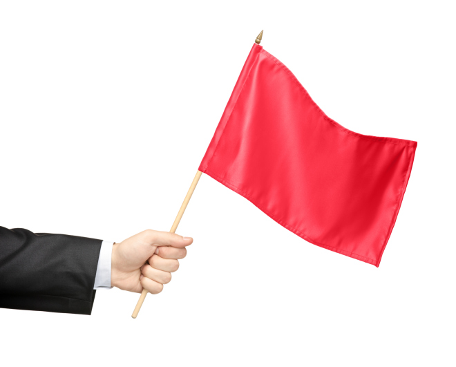 red-flags-for-maryland-tenants