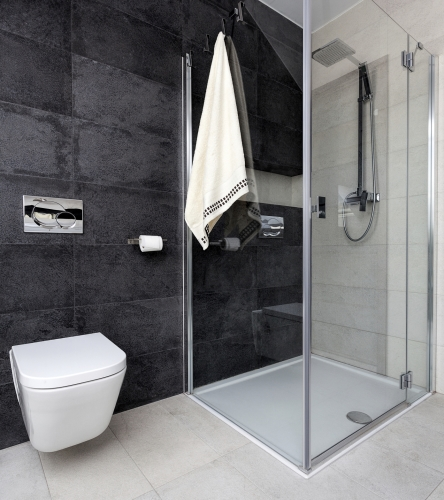 property managers in Baltimore County consider updated bathrooms key rental features