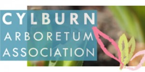 Cylburn Arboretum Association