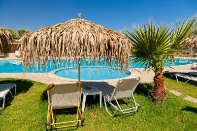 How Landlords Can Take Vacations from Their Rental Properties in Anne Arundel County MD