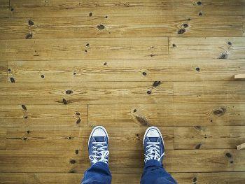 Laminate-flooring-in-baltimore-county-rental-property