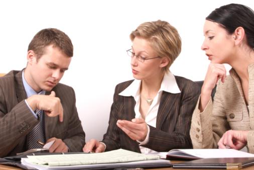 professional-property- management-help