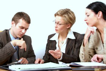Use a Mediator When You Are Unable to Resolve Tenant Conflicts in Baltimore County