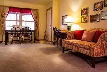 carpet-flooring-in-baltimore-county-rental-property