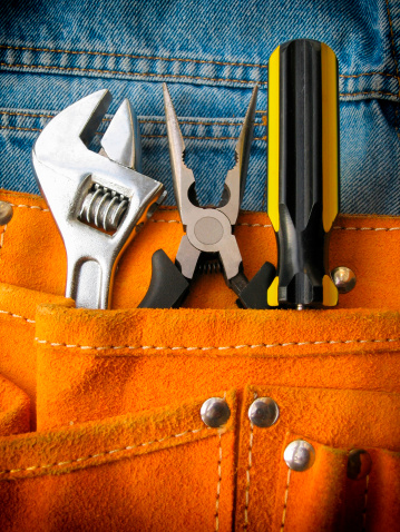 common repairs property managers in price georges county can make