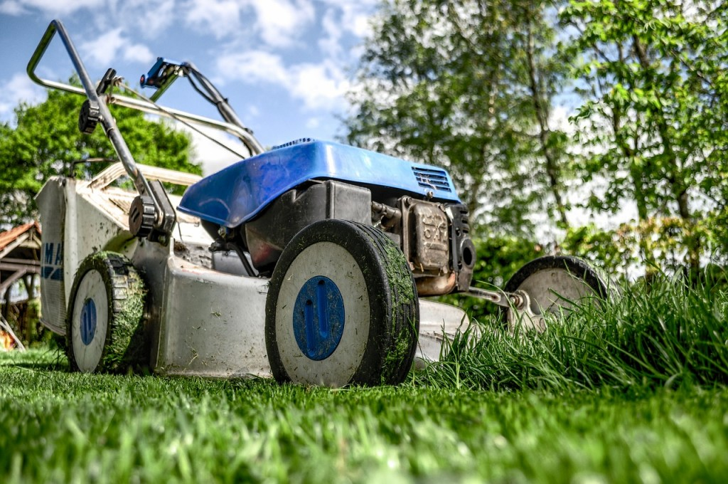 lawnmower-rental-property-howard-county