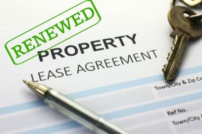 property-management-tenant-lease-renewal-agreement-howard-county