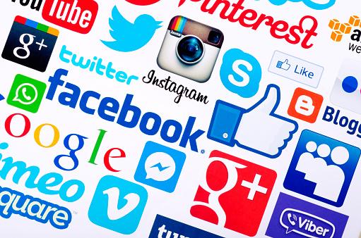 howard-county-property-management-companies-social-media-advertisement