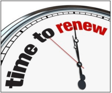 time-renew-lease-howard-county-rental-property