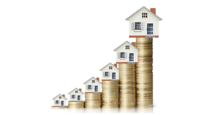 6 Signs Your Prince George's County Rental Property Will Be Profitable 700x400