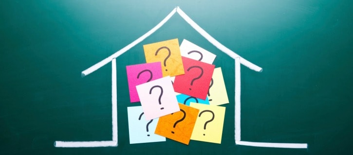 Common Problems as a Landlord and How to Fix Them