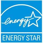 Many Ellicott City MD Landlords Now Install Energy Star Appliances