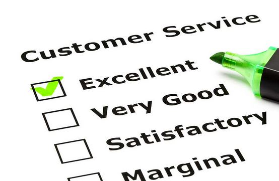 Excellent Property Management Customer Service in Montgomery County MD