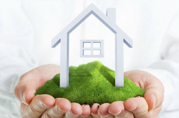 How Have Environmentally Friendly Rental Property Howard County