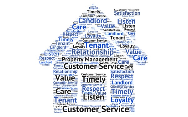 Importance of Property Management Customer Service in Montgomery County MD