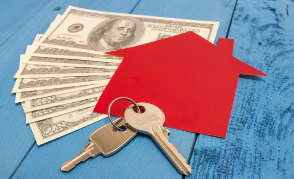 Prince George's County Property Management Tips for Security Deposits